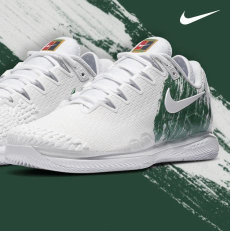 Tennis Achat | Equipement de tennis : Raquettes, chaussures