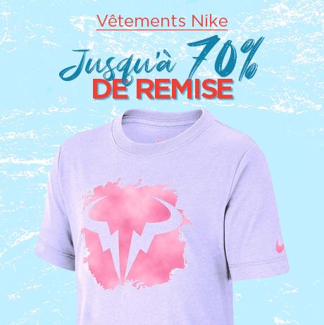 Nike Vêtements junior