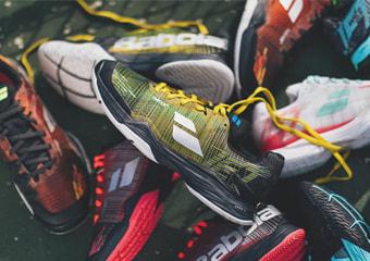Les meilleures offres chaussures junior Jusqu'à -52%