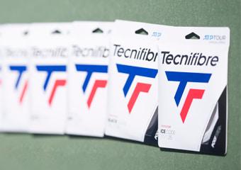Cordage de tennis Tecnifibre