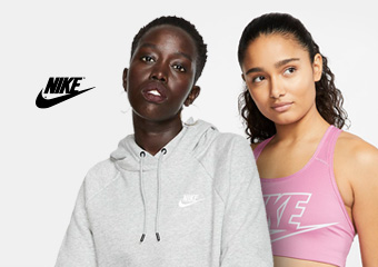 Collection de vetements de tennis femme Nike Training hiver 2020