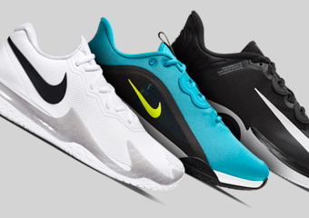 Nouvelle collection chaussures Nike homme