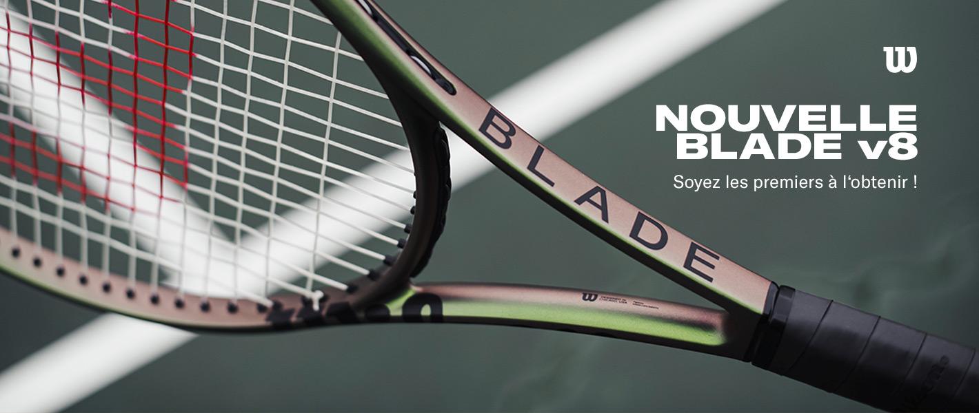 Blade V8