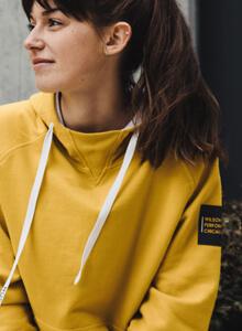 Vetements Streetwear femme