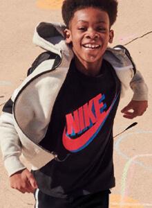 Vetements Streetwear junior