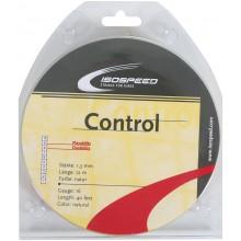 CORDAGE ISOSPEED CONTROL CLASSIC (12 METRES)