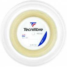 Bobine Tecnifibre TGV (200m)