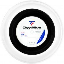 Bobine Tecnifibre TGV Noir (200m)