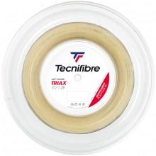 Bobine Tecnifibre Triax (200m)