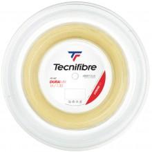 Bobine Tecnifibre Duramix HD 200m