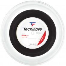 Bobine Tecnifibre Duramix HD 200m - Noir