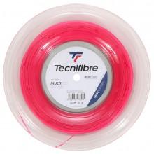 Bobine Tecnifibre Multifeel (200m)