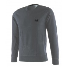 Sweat Tacchini Baco Junior Gris
