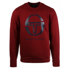 Sweat Tacchini Zelda Bordeaux