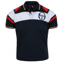 Polo Tacchini Junior Staff Columbia Marine