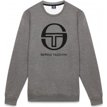 Sweat Tacchini Essentials Ciao Gris