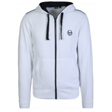 Sweat Tacchini New Elbow Blanc