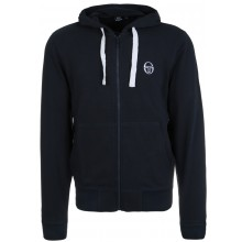 Sweat Tacchini New Elbow Marine