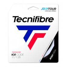 Cordage Tecnifibre Ice Code (12m)