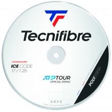 Bobine Tecnifibre Ice Code (200m)