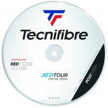 Bobine Tecnifibre Pro Redcode (200m)