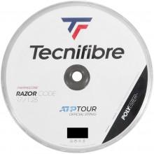 Bobine Tecnifibre Razor Code Carbon (200 mètres)