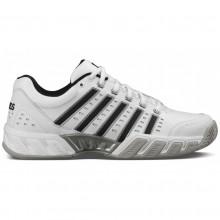 Chaussures K-Swiss Bigshot Light LTR Toutes Surfaces