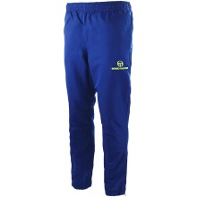 Pantalon Tacchini Junior Parson Fit Bleu