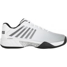 Chaussures K-Swiss Hypercourt Express 2 Terre Battue