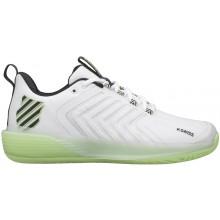 Chaussures K-Swiss Ultrashot 3 Toutes Surfaces