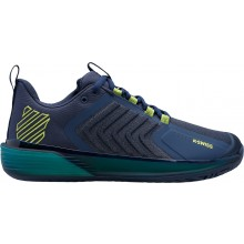 Chaussures K-Swiss Ultrashot Toutes Surfaces