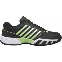 Chaussures K-Swiss BigShot Light 4 Toutes Surfaces