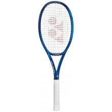 Raquette Yonex Ezone 98 L Deep Blue (285g)