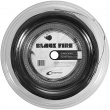 BOBINE ISOSPEED BLACK FIRE (200 METRES)
