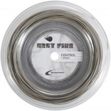 BOBINE ISOSPEED GREY FIRE (200 METRES)