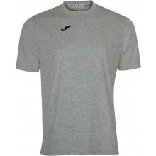 Tee-Shirt Joma Combi Gris