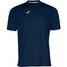 Tee-Shirt Joma Combi Marine