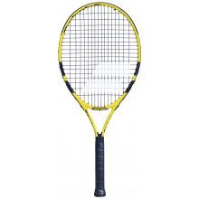Raquette Babolat Nadal Junior 26