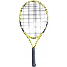 Raquette Babolat Nadal Junior 25
