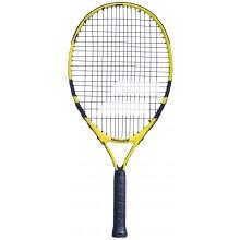 Raquette Babolat Nadal Junior 23