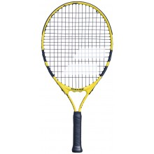 Raquette Babolat Nadal Junior 21