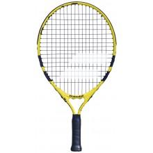 Raquette Babolat Nadal Junior 19