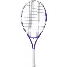 Raquette Babolat Junior Wimbledon 25 (220 gr)