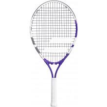 Raquette Babolat Junior Wimbledon 23 (205 gr)
