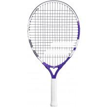 Raquette Babolat Junior Wimbledon 21 (190 gr)