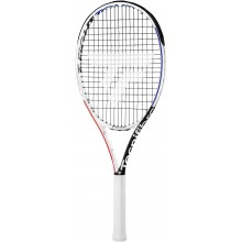 Raquette Tecnifibre Junior TFight 26 Tour (250g)