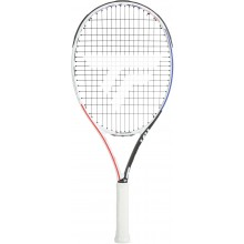 Raquette Tecnifibre Junior TFight 25 Tour (240g)