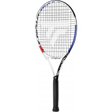 Raquette Tecnifibre Junior Tfight 26 Team (250g)