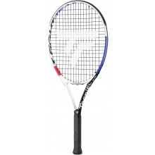 Raquette Tecnifibre Junior Tfight 25 Team (250g)