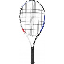 Raquette Tecnifibre Junior TFight 24 Team (240g)